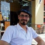 Ahmed, Kuwait