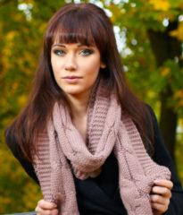 Ksenia_UTG_founder