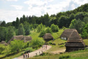 Pirogovo Museum Private Guided Tour